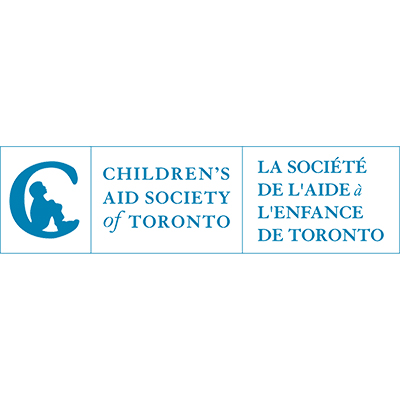 children's aid society of toronto home