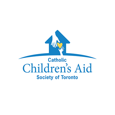 children's aid home