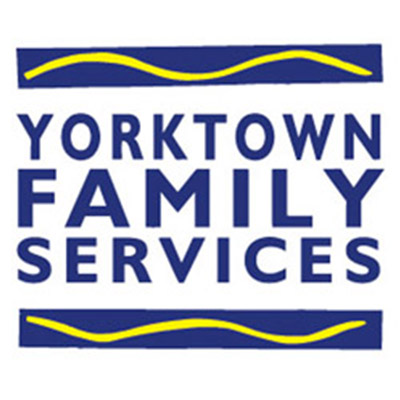 Yorktown Family Services home